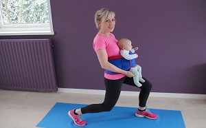 babybootcamp home pagina